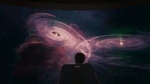Kozmosz: Lehetséges világok
