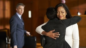 Suits : Avocats sur Mesure Saison 3 Episode 12 en streaming