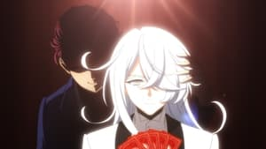 Bishounen Tanteidan 1 Episódio 5