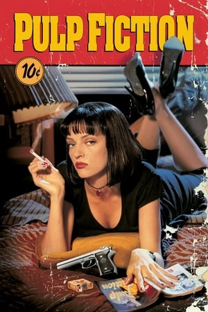 Play Pulp Fiction