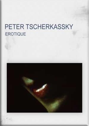 Erotique (1982)