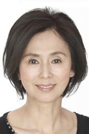 Mayumi Asaka isIchihara Misako