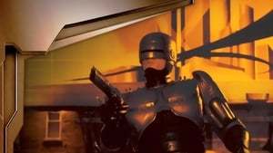 RoboCop (1987) BluRay 480p, 720p
