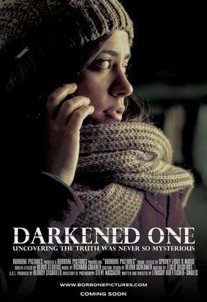 Darkened One