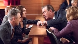 The Good Wife: 7×21