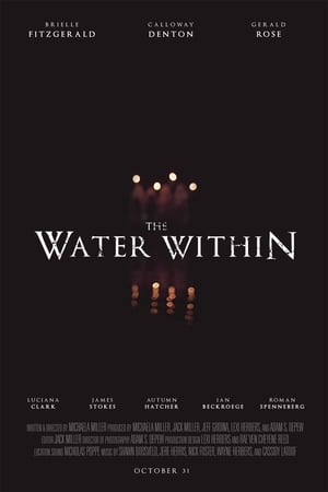 The Water Within