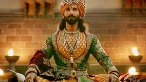 Padmaavat 2018 BDRip 720p 1.1GB [Hindi-Telugu-Tamil] ESubs MKV