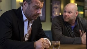 serie Ray Donovan: 6×1 en streaming