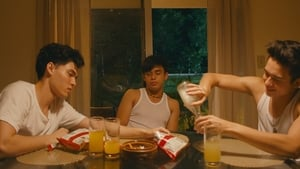 2 Cool 2 Be 4gotten 2017 HD Full Movies