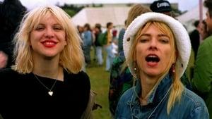 1991: The Year Punk Broke (1992)