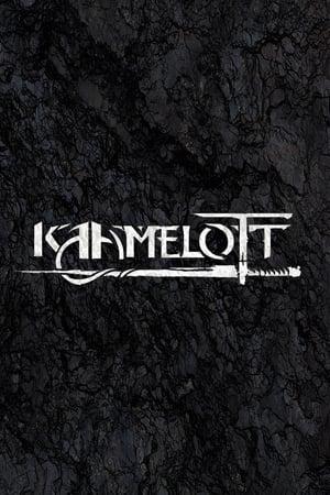 Image Kaamelott