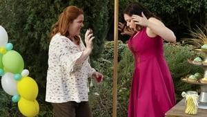 Crazy Ex-Girlfriend: Sezon 3 Odcinek 11