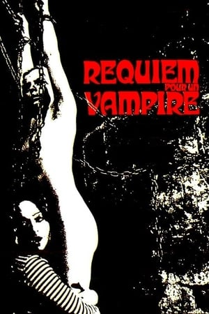 Image Requiem for a Vampire