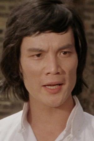 Tino Wong Cheung
