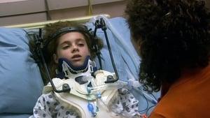 The Brooke Ellison Story (2004) film online