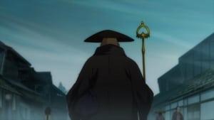 Basilisk: The Ouka Ninja Scrolls: 1×5