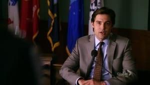 The Good Wife Season 3 Episode 9