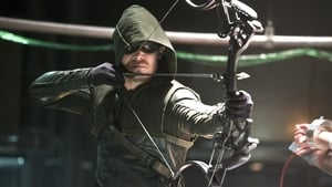 Arrow – Season 2 Episode 19