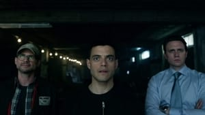 Assistir Mr. Robot 2a Temporada Episodio 12 Dublado Legendado 2×12
