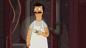 Bob's Burgers Season 1 Episode 2