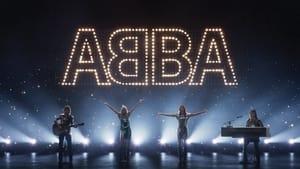 ABBA: New Beginnings