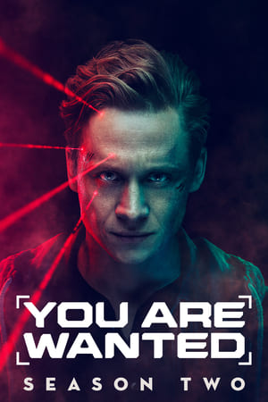 Baixar You Are Wanted 2ª Temporada (2018) Legendado via Torrent