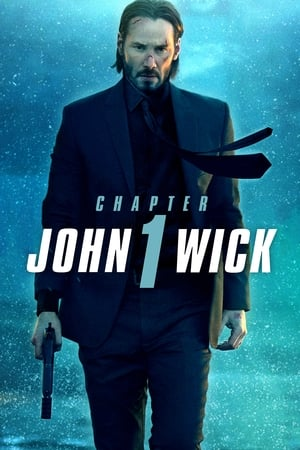 John Wick: De Volta ao Jogo Torrent 2014 (BluRay) 720p e 1080p e 4K Dual Áudio – Download
