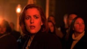 The X-Files S05E014