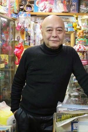 Takeshi Sasaki