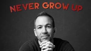 Bryan Callen: Never Grow Up Online