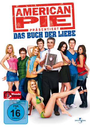American Pie ähnliche Filme