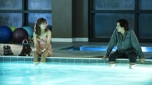 Five Feet Apart (2019), film online subtitrat in Roamana