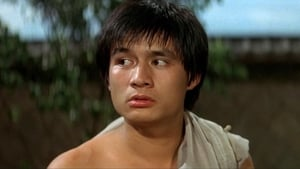 The New Shaolin Boxers (1976)