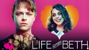 Life After Beth – Η αμπέθαντη