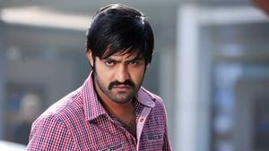 Baadshah (2013) HDRip Telugu Full Movie Online