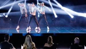 America's Got Talent Season 14 :Episode 26  The Champions Three
