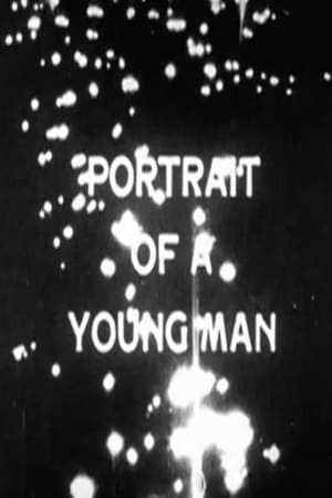 Portrait of a Young Man in Three Movements (1931)