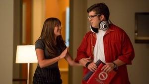 Glee: 6×2
