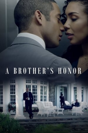 A Brother's Honor-Azwaad Movie Database