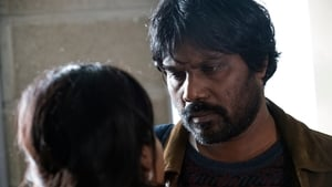 movie from 2015: Dheepan