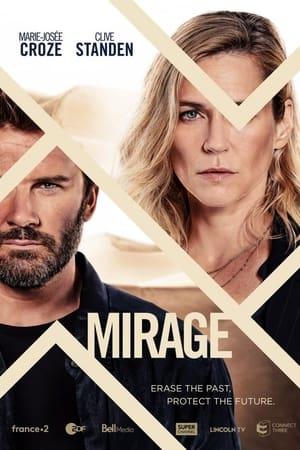 Mirage Sezonul 1 Episodul 4 thumbnail