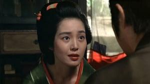 Japanese movie from 1990: Ronin-gai