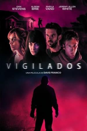 Vigilados (2020)