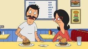 Bob's Burgers Season 10 Episode 18