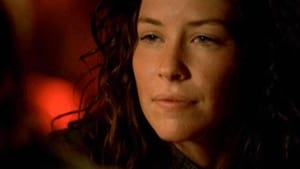 Lost: Season 3 Episode 15 Watch Online
