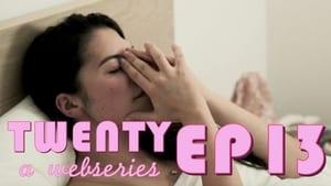 Twenty Staffel 1 Folge 13