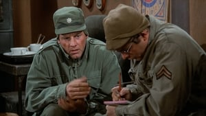 M*A*S*H Season 7 Episode 4
