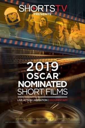 2019 Oscar Nominated Shorts Documentary Watch Online