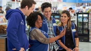 Superstore: 3×8