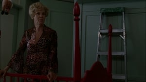 American Horror Story – Season 1 Episode 11